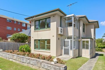 Recently Sold 1 & 2/21 Macdonald Street, Vaucluse, 2030, New South Wales