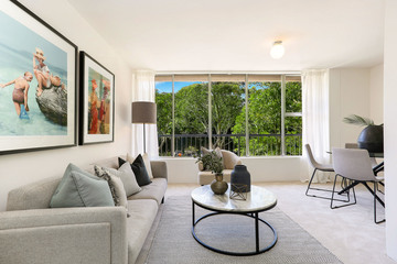 Recently Sold 32/69 St Marks Road, Randwick, 2031, New South Wales