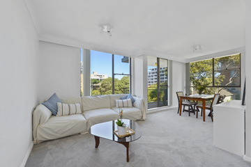 Recently Sold 3A/27-31 Ocean Street North, Bondi, 2026, New South Wales