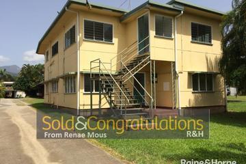 Recently Sold 7 Wilson Street, Mossman, 4873, Queensland