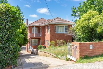 Recently Sold 170 Mitre Street, Bathurst, 2795, New South Wales