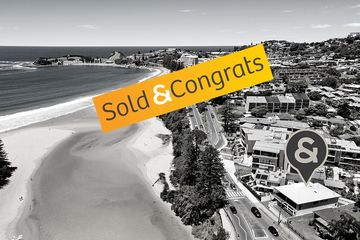 Recently Sold 162 Terrigal Drive, Terrigal, 2260, New South Wales