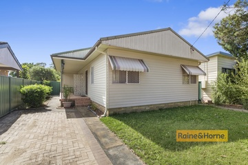 Recently Sold 45 Adelaide Avenue, Umina Beach, 2257, New South Wales
