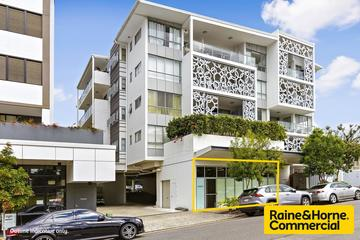 Recently Sold 101/15 Felix Street, Lutwyche, 4030, Queensland