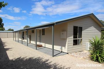Recently Sold 12 Tapley Street, Coffin Bay, 5607, South Australia