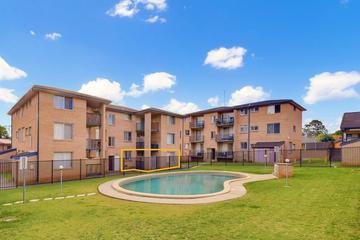 Recently Sold 26/5 Hoddle Avenue, Bradbury, 2560, New South Wales