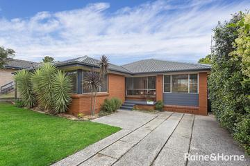 Recently Sold 23 Tarana Avenue, Kanahooka, 2530, New South Wales