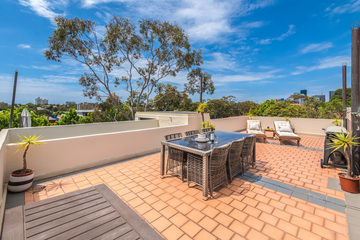 Recently Sold 11/370 Miller Street, Cammeray, 2062, New South Wales