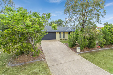 Recently Sold 37 Peggy Road, Bellmere, 4510, Queensland