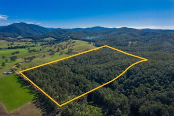 Recently Sold 168 Littles Loop Road, Upper Rollands Plains, 2441, New South Wales
