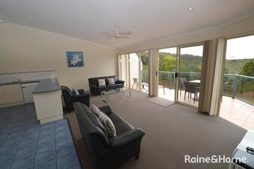 Recently Sold 6/20 Munn Street, Merimbula, 2548, New South Wales