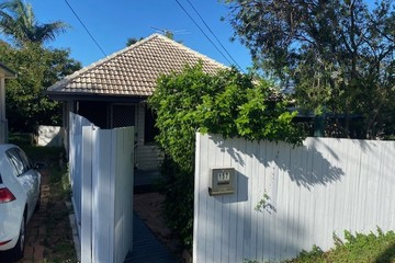 Recently Sold 157 Sibley Road, Wynnum West, 4178, Queensland