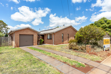 Recently Sold 6 Amber Court, Darling Heights, 4350, Queensland