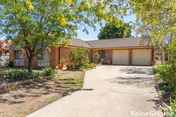 Recently Sold 6 Cox Lane, Eglinton, 2795, New South Wales
