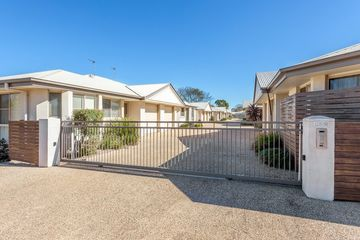 Recently Sold 3/381 Greenwattle Street, Wilsonton, 4350, Queensland