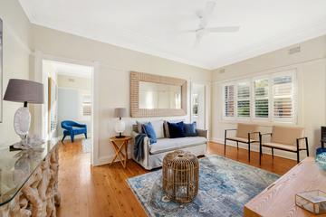 Recently Sold 11/43 Francis Street, Bondi Beach, 2026, New South Wales