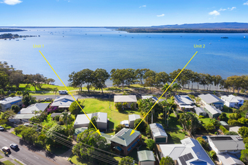 Recently Sold Unit 2/7-9 Gympie Road, Tin Can Bay, 4580, Queensland