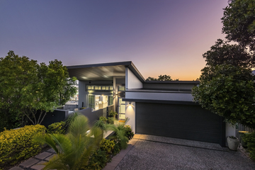 Recently Sold 47 Village High Crescent, Coomera Waters, 4209, Queensland