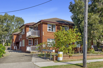 Recently Sold 12/13-15 Carboni Street, Liverpool, 2170, New South Wales