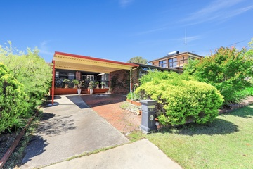 Recently Sold 48 St George Avenue, Vincentia, 2540, New South Wales