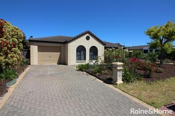 Recently Sold 17/20 Laguna Drive, Port Lincoln, 5606, South Australia