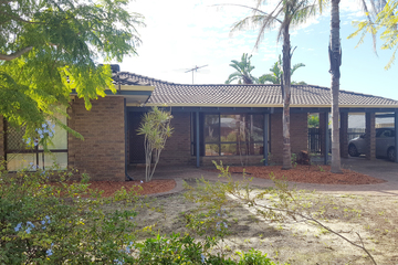 Recently Sold 95 Buckingham Road, Swan View, 6056, Western Australia