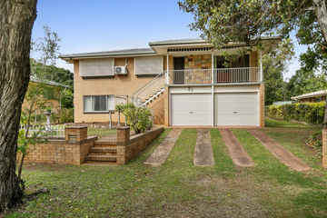 Recently Sold 21 Channel Street, Cleveland, 4163, Queensland