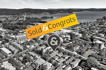 Recently Sold 14 York Street, Point Frederick, 2250, New South Wales