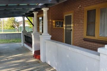 Recently Sold 36 Wroxton Street, Midland, 6056, Western Australia