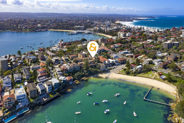 Recently Sold 10/54 Addison Road, Manly, 2095, New South Wales