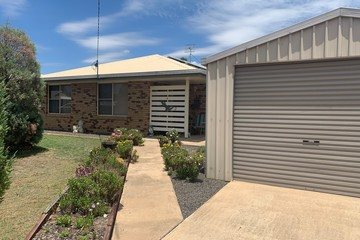 Recently Sold 4 Hibiscus Court, Nanango, 4615, Queensland