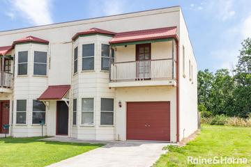 Recently Sold 6/38 Stanley Street, Bathurst, 2795, New South Wales
