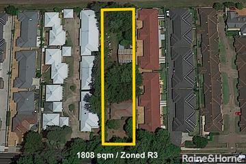 Recently Sold 62 Windsor Street, Richmond, 2753, New South Wales