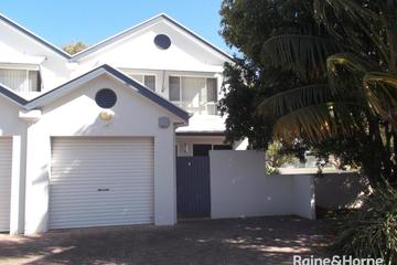Recently Sold 7/43 Edgar Street, Coffs Harbour Jetty, 2450, New South Wales