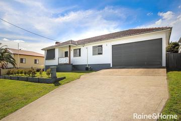 Recently Sold 18 Turanville Avenue, Muswellbrook, 2333, New South Wales