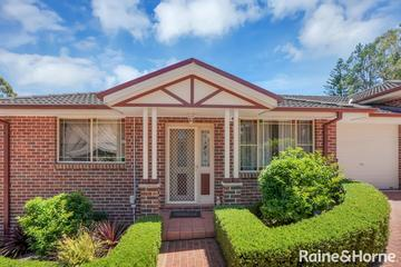 Recently Sold 2/74a Brush Road, West Ryde, 2114, New South Wales