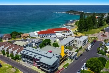 Recently Sold 1/8 Clarence Street, Yamba, 2464, New South Wales