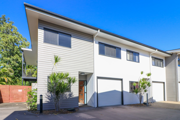 Recently Sold 7/29 Tavistock Street, Torquay, 4655, Queensland