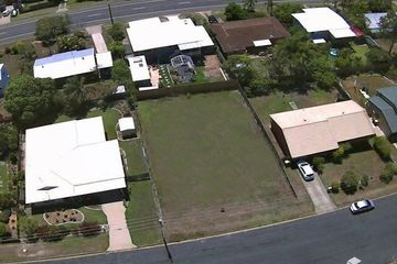 Recently Sold 46 Hillcrest Avenue, Scarness, 4655, Queensland