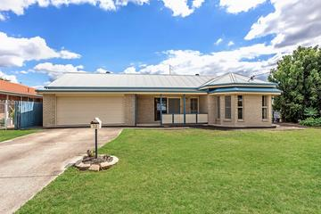 Recently Sold 12 Harding Street, Raceview, 4305, Queensland