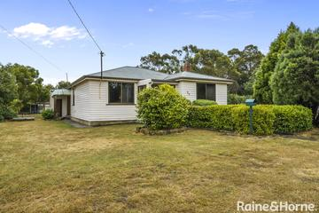 Recently Sold 39 Melbourne Street, Triabunna, 7190, Tasmania