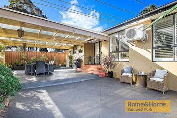 Recently Sold 139 Moorefields Road, Roselands, 2196, New South Wales