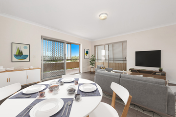 Recently Sold 4/20 Derby Street, Coorparoo, 4151, Queensland