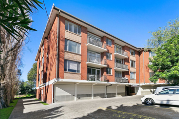 Recently Sold 16/76 Lenthall Street, Kensington, 2033, New South Wales