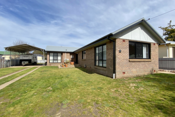 Recently Sold 22 Demondrille Street, Young, 2594, New South Wales