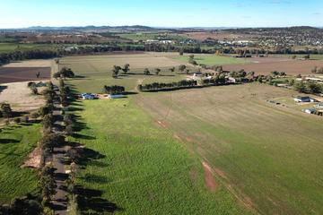 Recently Sold 74 Killara Road, Cowra, 2794, New South Wales