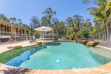Recently Sold 18 Campbell Street, Narangba, 4504, Queensland