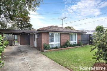 Recently Sold 77 O'Neills Road, Melton, 3337, Victoria