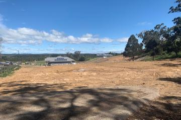 Recently Sold 7 Bloomfield Close, Bowral, 2576, New South Wales