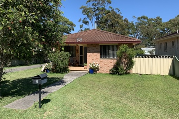 Recently Sold 3 Wharf Road, Erowal Bay, 2540, New South Wales